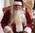 DeKalb County Calendar of Events Nov. 7 – Nov. 11