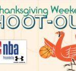 DeKalb County Calendar of Events Nov. 21 – Nov. 28