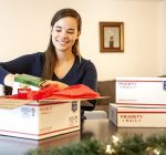 Read this before shipping holiday food gifts