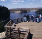 Land deal expands Starved Rock, Matthiessen state parks