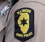 State trooper, using pot for pain, seeks reinstatement