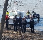 Missing woman with dementia found dead near Illinois River