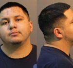 Plano man found guilty of 2015 murder