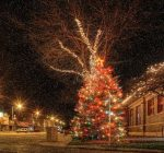 Kendall County Calendar of Events Nov. 28 – Dec. 4