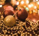 Kendall County Calendar of Events Dec. 5 – Dec. 11