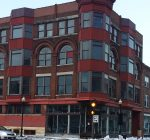 Aurora seeks new residents, businesses downtown