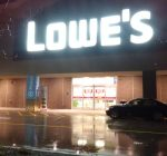 Lowe's closings impact Lake County; McHenry County spared