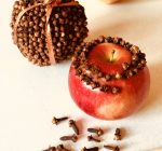 PRIME TIME WITH KIDS: Make pomander balls for holiday decor and gift-giving