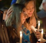 McHenry County Jewish community mourns, loves in support of Pittsburgh victims