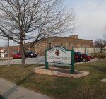McLean County News Briefs