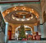 McLean County Calendar of Events Nov. 28 – Dec. 5