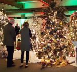 Festival of Trees raise funds, awareness of Crittenton Center's valuable work