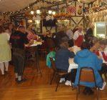 Peoria County Calendar of Events Nov. 21 – Nov. 28