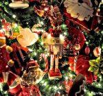 Peoria County Calendar of Events Nov. 28 – Dec. 4