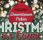 Tazewell County Calendar of Events Nov. 28 – Dec. 5