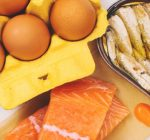 Are you lacking this essential vitamin?