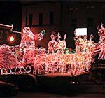 Woodford County Calendar of Events Nov. 28 – Dec. 3