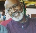 Man with dementia, Alzheimer's missing from Chicago home