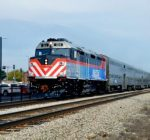 Metra pushes for capital cash to avoid cuts