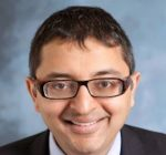 Senators call on Illinois public health director to resign