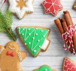 Too many holiday treats could put your health at risk