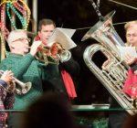 McHenry County Calendar of Events Dec. 19 – Dec. 23