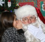 Metro East Calendar of Events Dec. 19 – Dec. 26