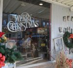 Business in downtown Chillicothe on the upswing in past year