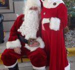 Peoria County Calendar of Events Dec. 5 – Dec. 9
