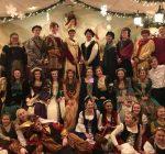 Tazewell County Calendar of Events Dec. 12 – Dec. 18