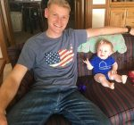 Tremont mourns loss of 'quiet' Marine killed in crash near Japan