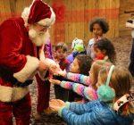 Woodford County Calendar of Events Dec. 5 – Dec. 11