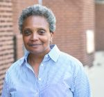 Chicago mayoral candidate Lightfoot: Treat violence as epidemic