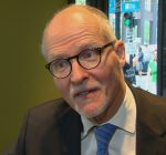 Vallas calls on other Chicago mayoral candidate to release tax returns