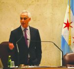 Why Chicago mayoral race matters to rest of state