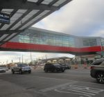 New 95th/Dan Ryan terminal opens on Chicago's South Side