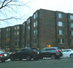 Program helps grow affordable housing in Cook County suburbs