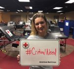 Bradley, ISU students ready for annual Challenge On 74 blood drive