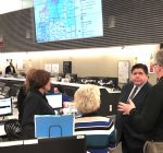 Pritzker declares disaster during life-threatening cold front