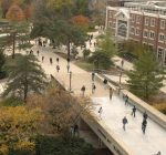 Illinois State looks to public-private dorm proposal to relieve housing crunch