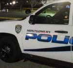 Two people shot at Montgomery pizza place