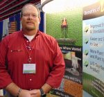 Illinois farmers feeling pinch, but soybean trade not all blight