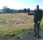 Mundelein Elementary School District prepares for green energy