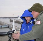 Scouts invited to Eagle Day at Great Rivers Museum