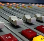 Station managers remain optimistic about public radio in Illinois