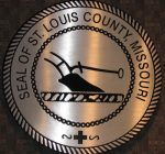 Merging St. Louis city and county seen as answer to debt crisis