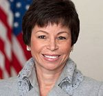 Obama advisor Jarrett to headline annual Peoria MLK luncheon
