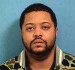 Elmhurst store robbery suspect enters 'not guilty' plea