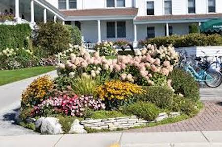 Award-winning garden designer to speak at Garden Day in Bloomington