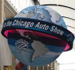 Chicago Auto Show to return as state prepares for events this summer